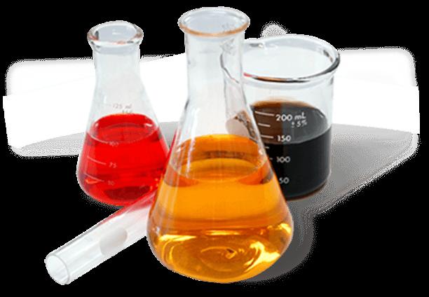 oil_samples-